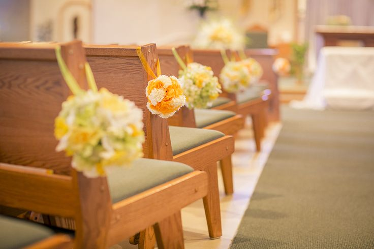 5 Churches for Your Dream Wedding in Bali – Wedding-Bali.com